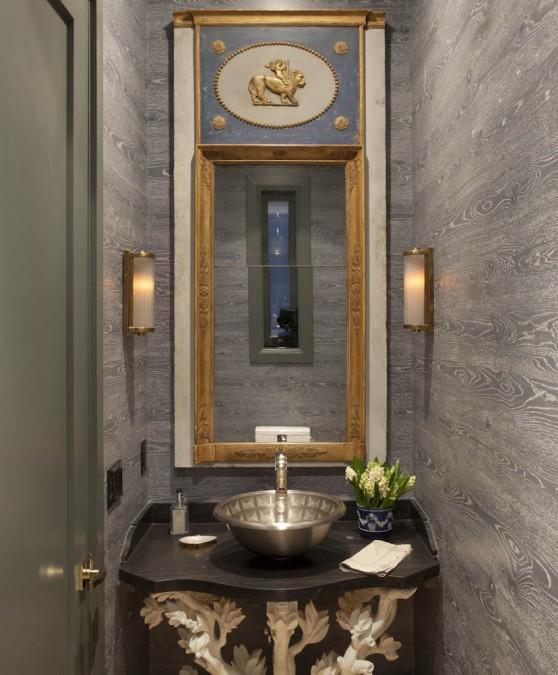 masculine powder room Dhong_Bathroom-0012-558x675