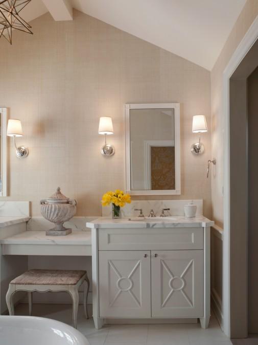 vendome bath 122-505x675