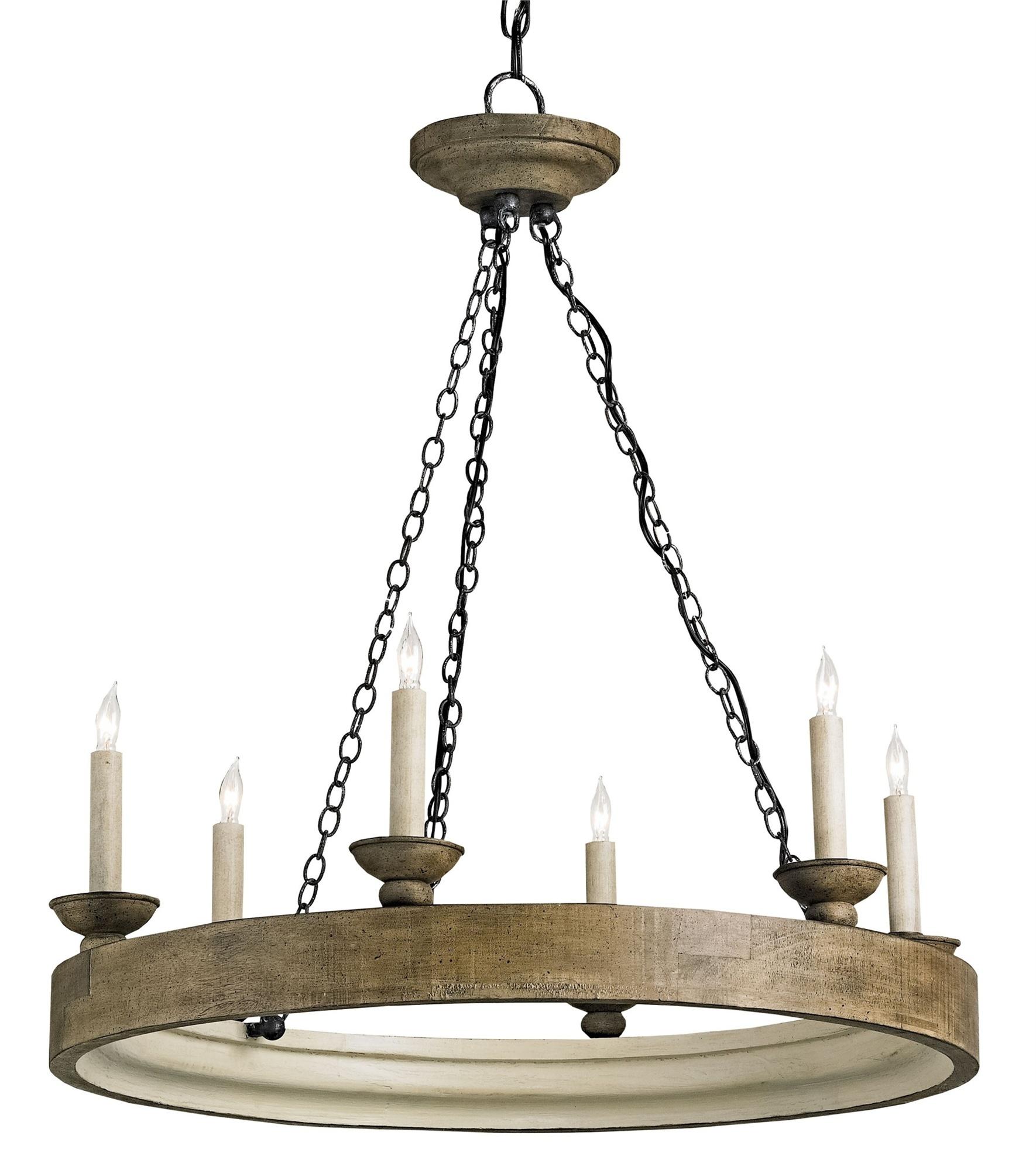 Currey chandeliers lighting ideas teal door decor 99721 arubaitofo Gallery