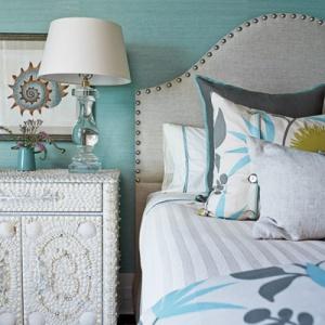 sea-colored-bedroom-l